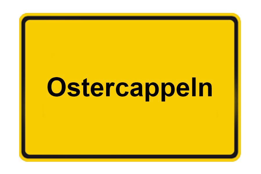 Deckendesign Lackspanndecken In Ostercappeln