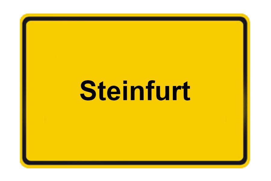deckendesign spanndecken montage in steinfurt. Black Bedroom Furniture Sets. Home Design Ideas