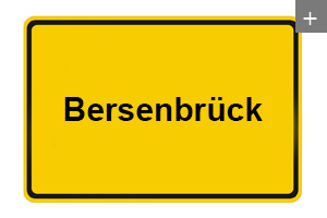 Lichtdecke auch in Bersenbrück