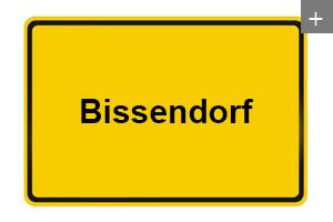 Lichtdecke auch in Bissendorf