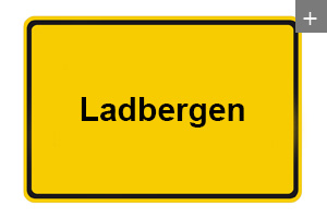 Lichtdecke auch in Ladbergen