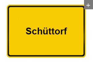 Deckengestaltung auch in Schuettorf